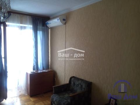 Сдается однокомнатная квартира на Болгарстрое ул. Горшкова. - Фото 1