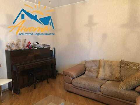 Продается 4 комнатная квартира в городе Обнинск улица Заводская 3 - Фото 5