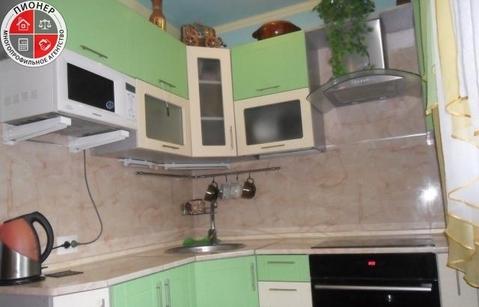 Продажа квартиры, Нижневартовск, Заводская Улица - Фото 2