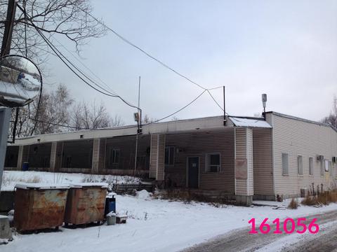 Аренда производственного помещения, м. Коптево, Лихоборская наб. - Фото 2