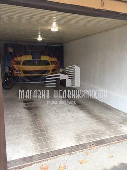 Продажа гаража, Нальчик, Ул. Кирова - Фото 2