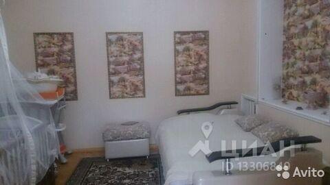 Продажа дома, Владикавказ, Ул. Зеленая - Фото 2