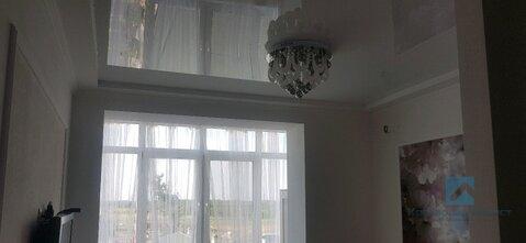 Аренда квартиры, Краснодар, Улица Альпийская - Фото 4