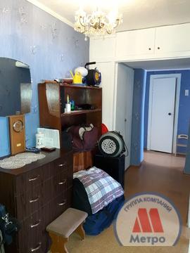 Квартира, пр-кт. 50-летия Победы, д.5 - Фото 2