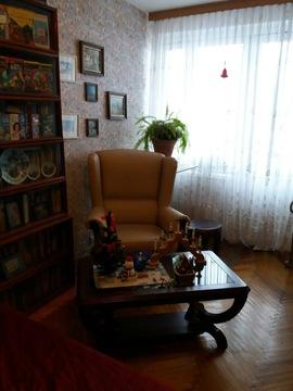 Сдаю комнату Москва ул Теплый стан дом 9 к1 - Фото 3