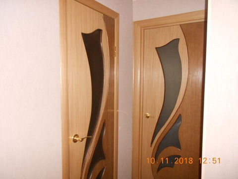 Аренда квартиры, Иваново, 3-я улица Чайковского - Фото 4