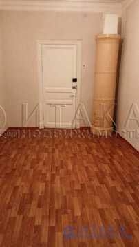 Продажа комнаты, м. Василеостровская, 10-я В.О. линия - Фото 3