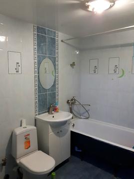 2-комнатная 2-уровневая квартира с отделкой в - Фото 3