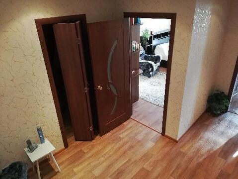 Продажа квартиры, Тольятти, Ул. Офицерская - Фото 5