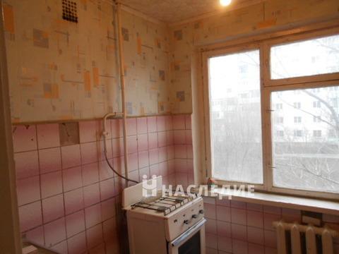 Продается 1-к квартира Машиностроителей - Фото 2