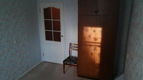 Сдается комната - Фото 1