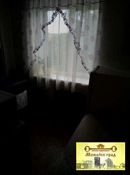 Cдаётся 2х комнатная квартира ул.Московская д.21 - Фото 5