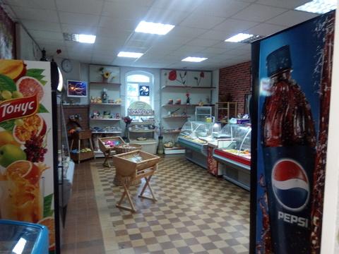 Жилой дом с магазином 575 кв.м, Птичное, Новая Москва - Фото 4