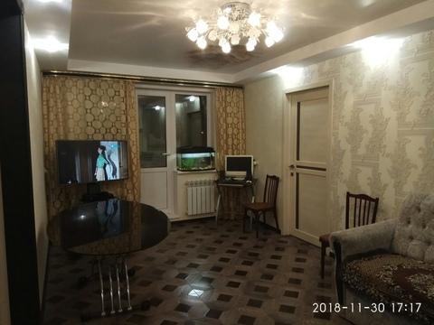 2к.Прыгунова!Квартира с современным евроремонтом!с мебелью! - Фото 2