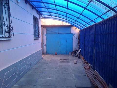 3 этажный дом на Малинниках - Фото 2