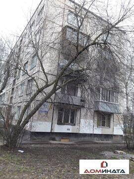 Продажа комнаты, м. Проспект Ветеранов, Ул. Козлова - Фото 1