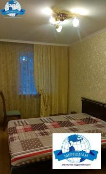 Продажа квартиры, Ставрополь, Ул. Гагарина - Фото 5