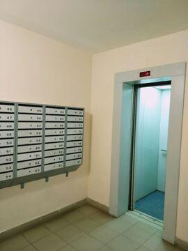 Продам 1 комнатную квартиру, В.Пышма - Фото 5