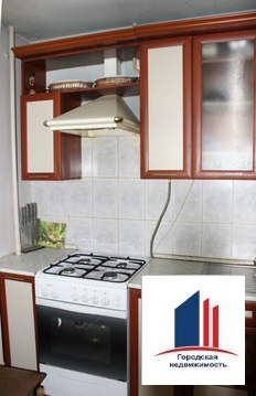 Продам 3-комнатную квартиру новой планировки 72,5 кв.м. Новочебоксарск - Фото 1