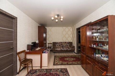 Продажа квартиры, Уфа, Ул. Маяковского - Фото 5