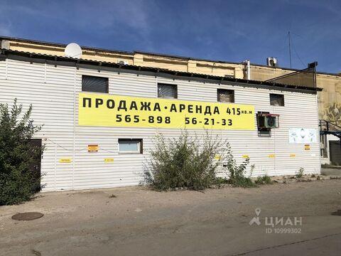 Продажа псн, Ижевск, Проезд Имени Дерябина - Фото 2