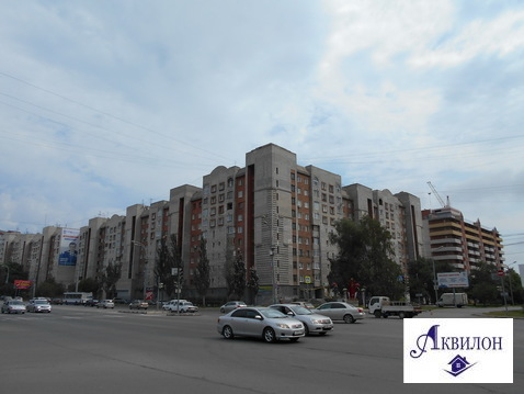 Продаю 1-комнатную квартиру на Масленникова,66 - Фото 1