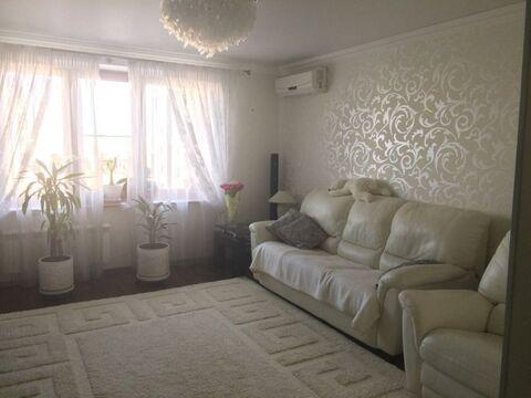 Продажа квартиры, Пенза, Ул. Кулакова - Фото 3