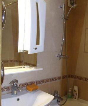 Продается 3-комнатная квартира, Простоквашино - Фото 2