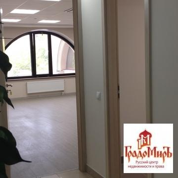 Сдается офис, Сергиев Посад г, 43м2 - Фото 5
