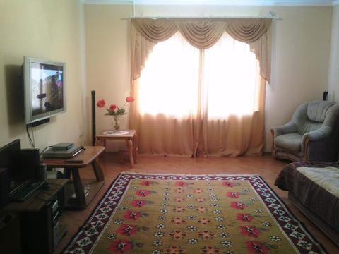 Купить дом 260 кв.м. Новороссийск - Фото 3