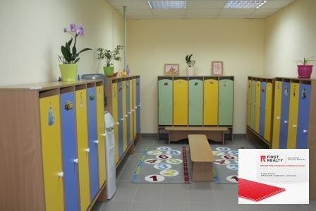 Детский сад г.Одинцово - Фото 1
