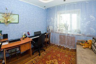 Продажа квартиры, Надым, Ул. Полярная - Фото 2