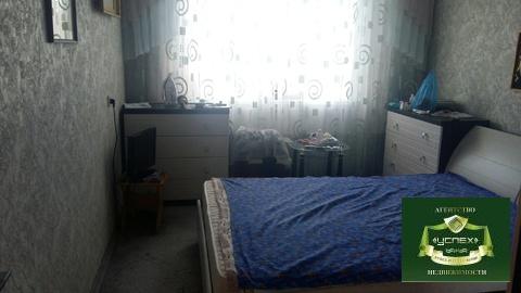 Сдается хорошая комната в центре - Фото 5