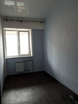 2-комнатная 2-уровневая квартира с отделкой в - Фото 2