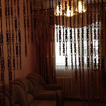 Продажа квартиры, Пенза, Ул. Бекешская - Фото 3