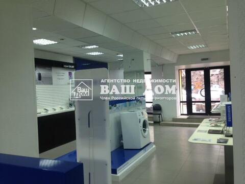 Торговое помещение по адресу г. Тула, ул. Каминского, д. 19б - Фото 5