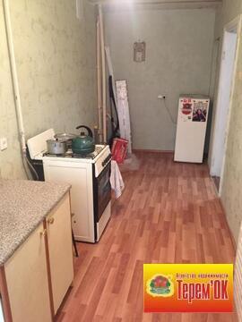 Продается 1 комн квартира в районе атс-2 - Фото 4