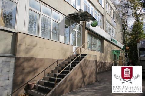Продажа недвижимости свободного назначения, 1508.6 м2 - Фото 2