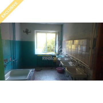 Продажа комнаты по ул.Братьев Кадомцевых 12 - Фото 2