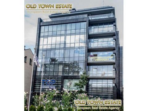 Продажа квартиры, Купить квартиру Рига, Латвия по недорогой цене, ID объекта - 313153017 - Фото 1