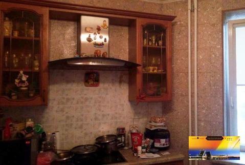 Просторная квартира в Престижном доме на Ланском шоссе 14, м. Черная р - Фото 3