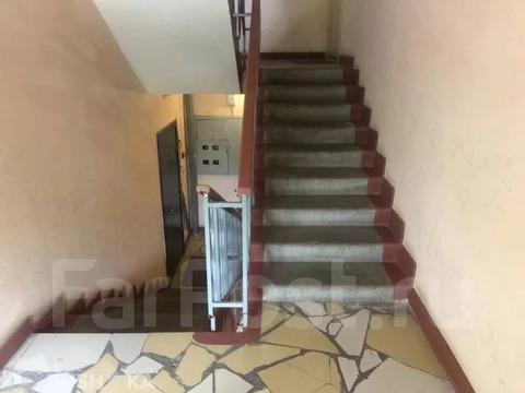 Объявление №60943825: Продаю 5 комн. квартиру. Хабаровск, ул. Владивостокская, 22,