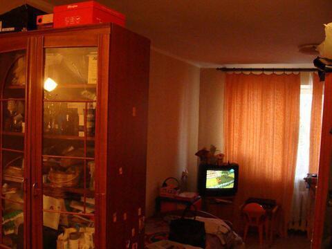 Комната Салтыкова-Щедрина 83 - Фото 2