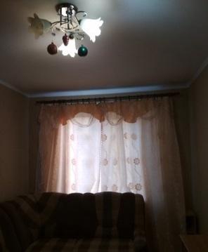 Аренда 3-ой квартиры 60 кв м в Брагино. Квартира с хорошим ремонтом . - Фото 5