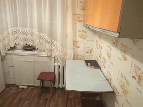 Сдам 3-х комнатную квартиру в городе Голицыно - Фото 1