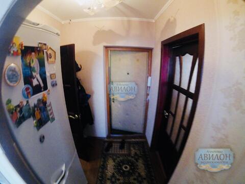 Продам 1 ком кв. 36 кв.м. ул.Котовского д.16 В этаж 9 - Фото 3