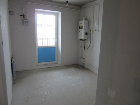 Квартира 37 кв.м. в сданном доме ЖК Царево - Фото 3
