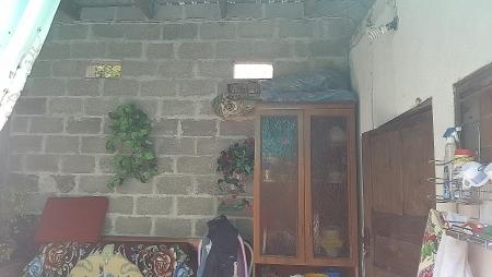 Продажа дома, Пятигорск, Привокзальный пер. - Фото 5