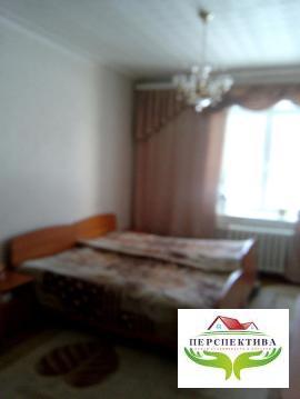 3-комнатная квартира в Коркино - Фото 1