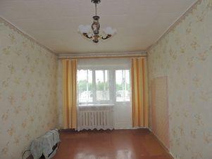 Продажа квартиры, Торжок, Калининское ш. - Фото 1